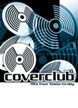 Cover Club Plakat Icon
